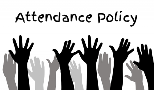 new wcps attendance policy for 2018 19 warren county public schools