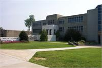 North Warren Elementary