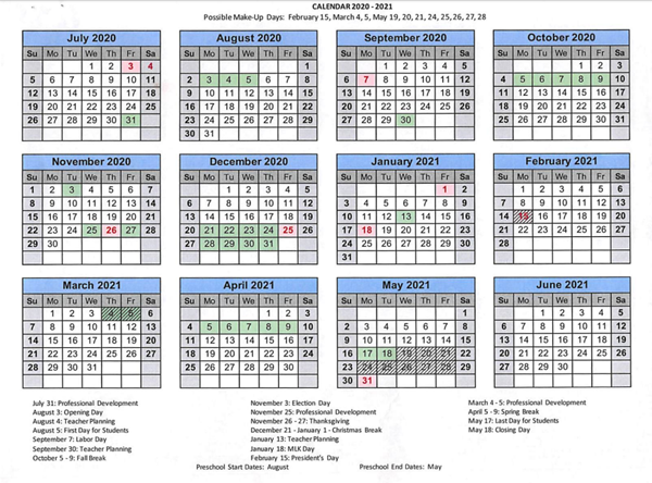 Cumberland County Schools Calendar 2022 23.Huts Calendar Cumberland County Schools Calendar 2021 22