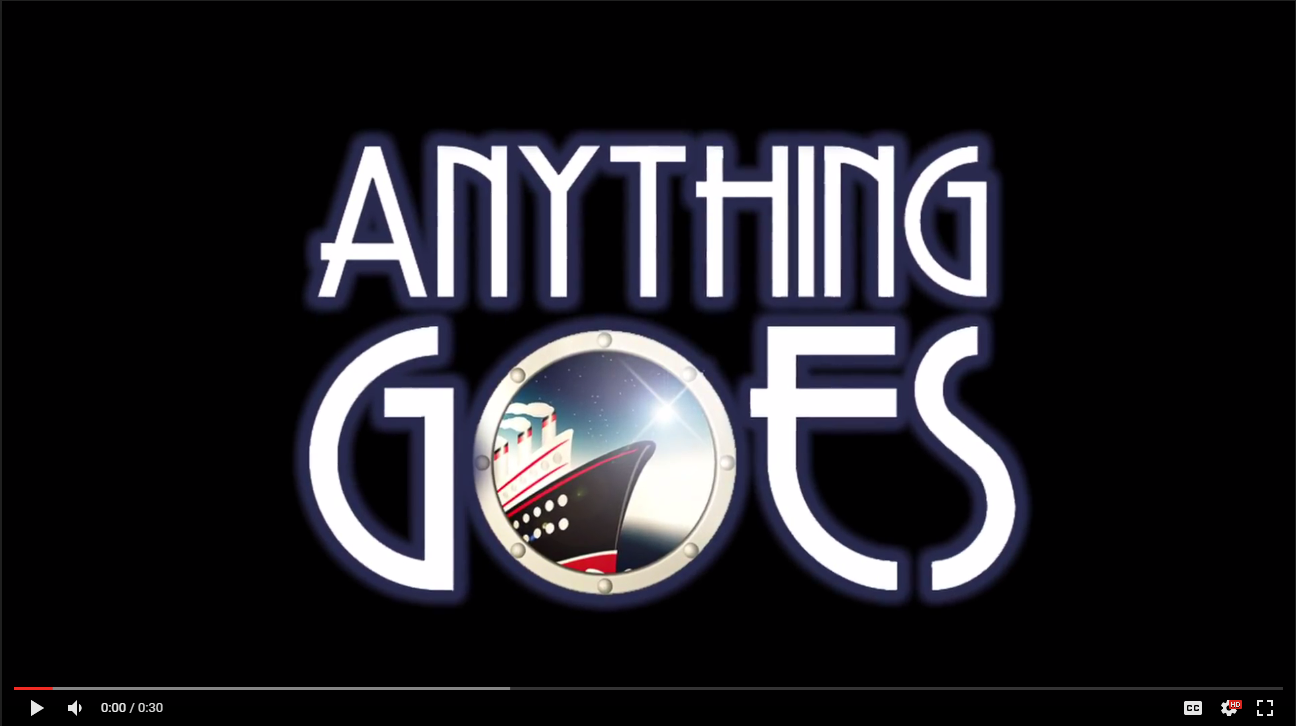 Anything_Goes