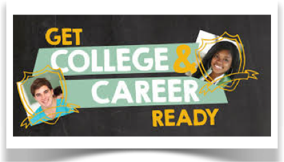 College and Career Readiness Sessions