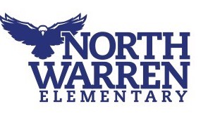 North Warren Logo