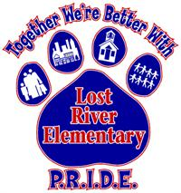 Lost River Elementary