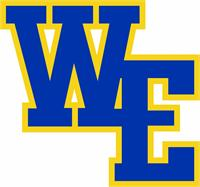 Warren East HS