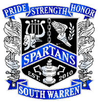 South Warren High School