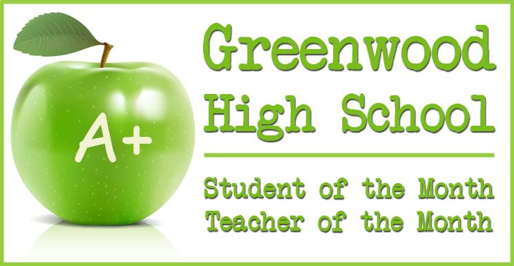 student-teacher-of-the-month.jpg?id=582593&width=500
