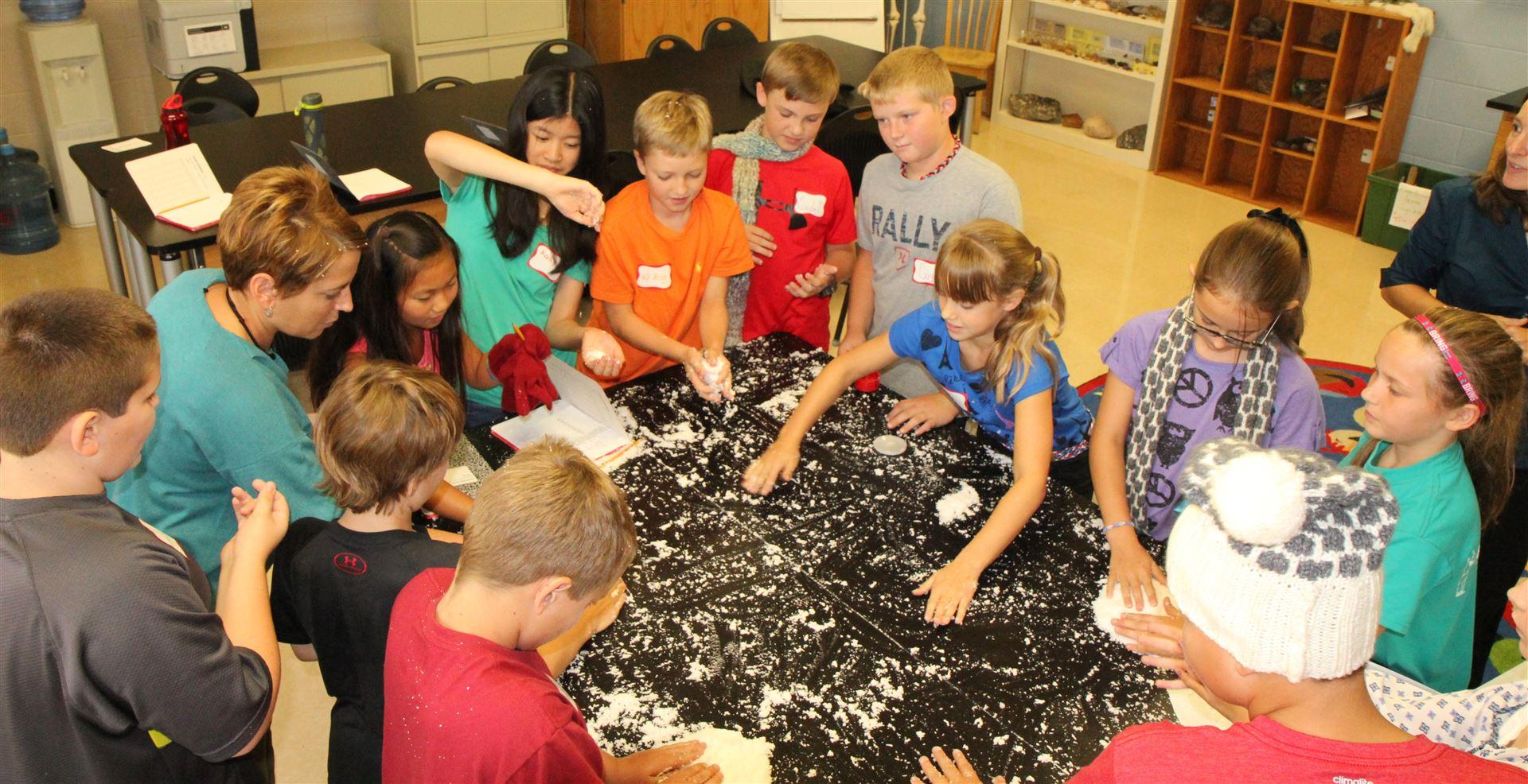 Worksheet Math Programs For Elementary Students math programs for gifted elementary students stanford epgy worksheet briarwood students