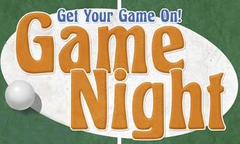 guys gals 39 game night jody richards elementary. Black Bedroom Furniture Sets. Home Design Ideas
