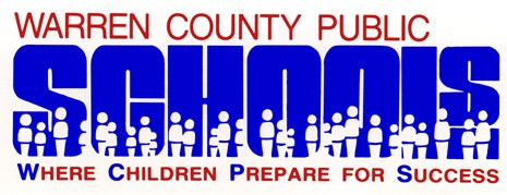 Warren County Public Schools is pleased to announce an upcoming Job Fair  for aspiring educators. Individuals interested in the teaching profession  are ...