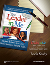 Interested in a Book Study?