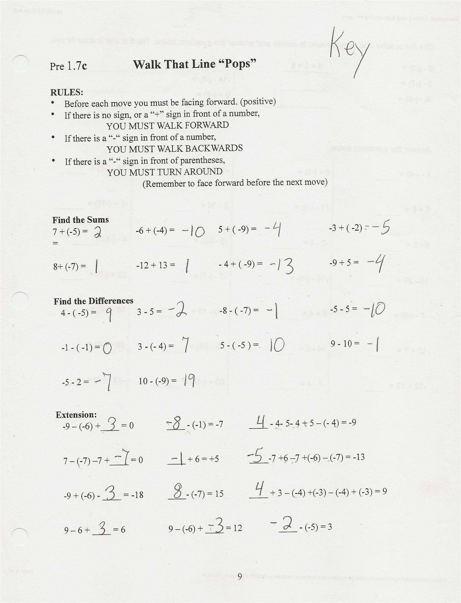 i need help geometry homework how to get an a in geometry amazedia viva sms tk geometry homework help and answers