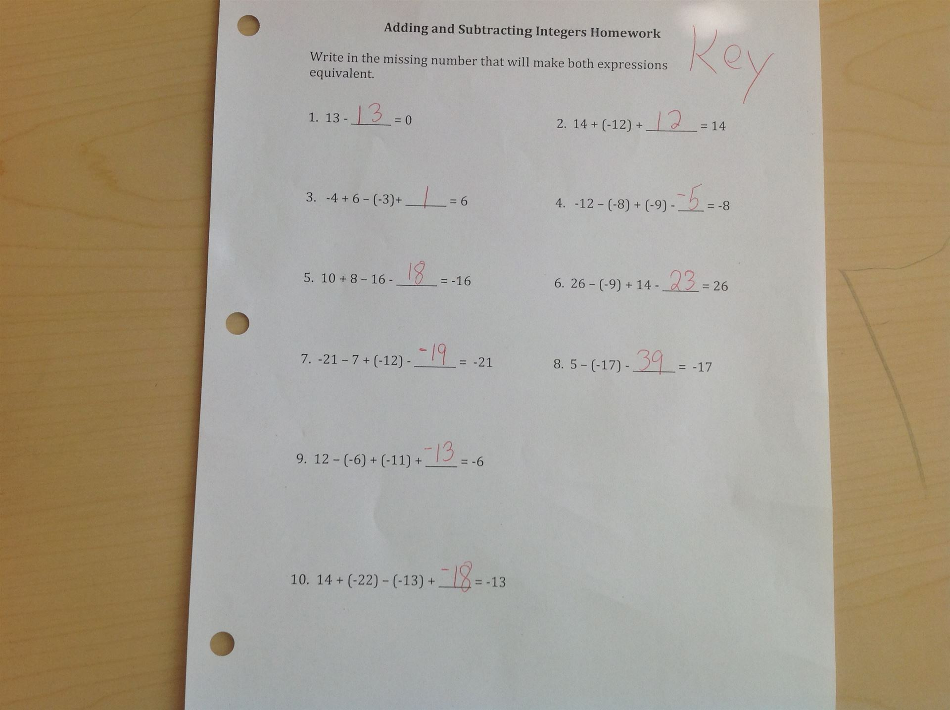 worksheet Multiplying Positive And Negative Numbers Worksheets homework help math negative numbers esthetician resume blank number line worksheets