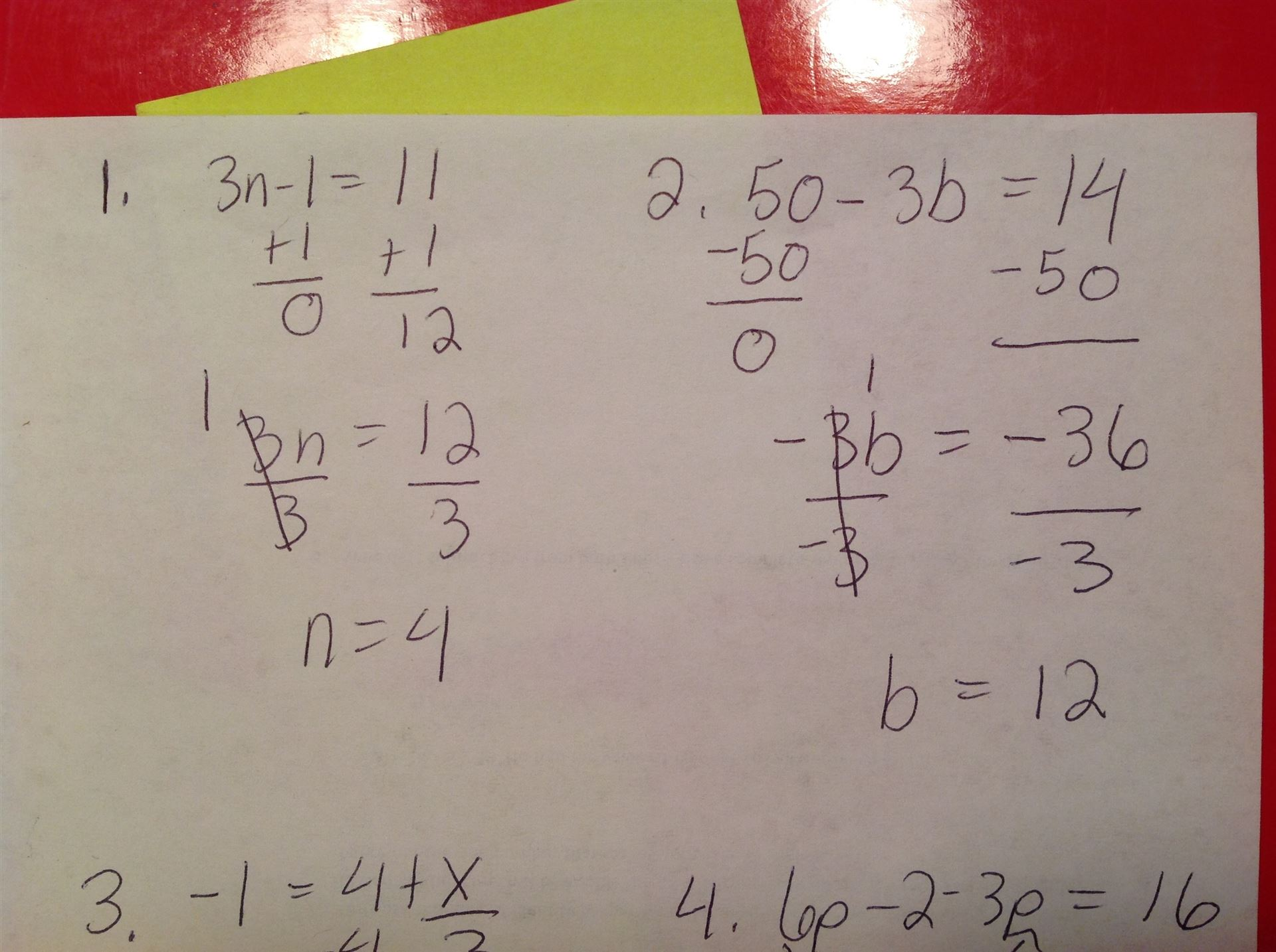 Homework help coorinate variable proofs