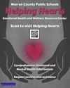 NEW! Helping Hearts Website!