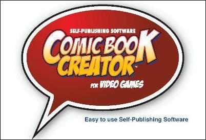 Arthur Comic Book Arthur Comic Book Creator